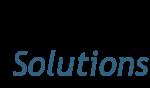 simtech solutions link